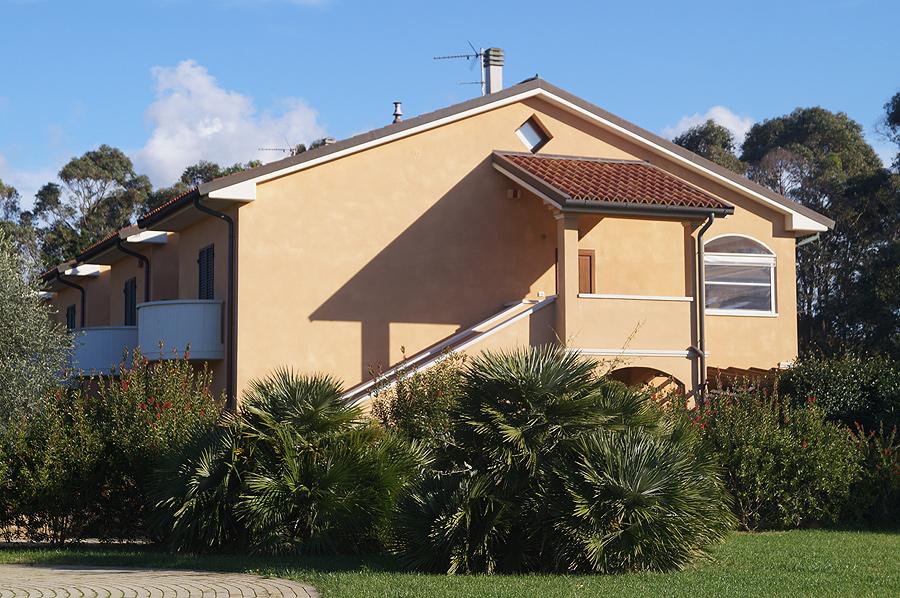 Affitti estivi a san vincenzo in toscana for Appartamenti in affitto arredati cerea